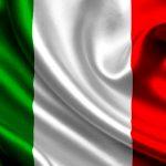 Италия не верит Евросоюзу