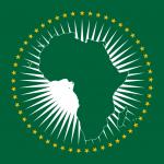 Африканский Союз возмущен словами итальянского политика