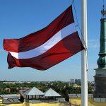 Украинцы бегут в Латвию