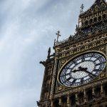 Биг-Бен: классика и гордость Лондона