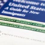 США хотят ужесточить выдачу грин-карт