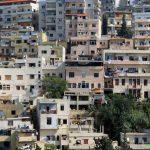 В Триполи погибло 115 человек и более пятьсот ранено