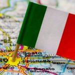 Италия продолжает ужесточать миграционную политику