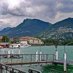 Невероятный Лугано и его достопримечательности, Швейцария
