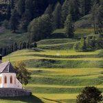 Как жить в Швейцарии