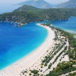 5 мигрантов погибло в Эгейском море