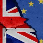 Британский политик Мэй рассказала о судьбе мигрантов после Brexit