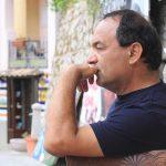 Итальянского мэра арестовали за содействие нелегальной миграции