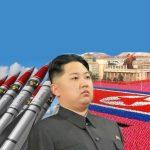 США продлевают санкции против КНДР