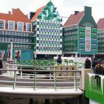 Немного о Нидерландах