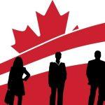 О получении ПМЖ в Канаду