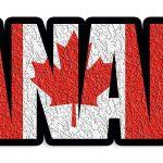Ключевые шаги для иммиграции в Канаду