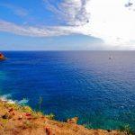 На испанском побережье спасли две тысячи мигрантов