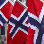Иммиграция в Норвегию: новые правила