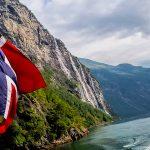 Советы по иммиграции в Норвегию