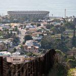 Трамп планирует отправить войска на мексиканскую границу