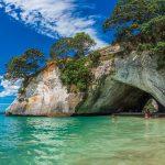 Гостевая виза в Новую Зеландию