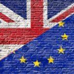 В Великобритании сократится число европейских мигрантов после Brexit