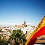 Топ 7 причин для иммиграции в Испанию
