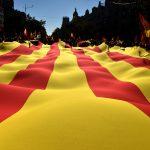 Испания переживает иммиграционный бум?