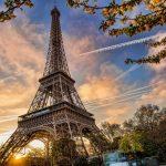 9 лучших мест для посещения во Франции