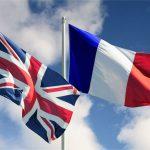Великобритания и Франция открыли центры против преступности на границе