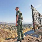 Мексика требует расследования ситуации с оружием на границе США