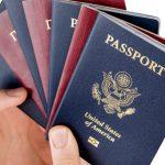 Вид на жительство или новое гражданство, выбор есть