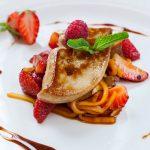 10 лучших французских блюд