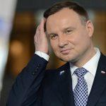В Польше могут провести референдум о приеме беженцев