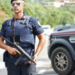 Италии удалось перекрыть канал доставки нелегалов из Туниса
