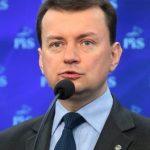 Страны «Вышеградской группы» против санкций за отказ в приеме беженцев