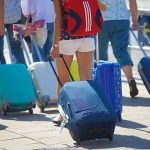 В Литве сократились масштабы официальной миграции