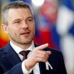 Словакия обеспокоена украинскими мигрантами