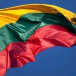 Литва одобряет соглашение ООН о безопасной миграции