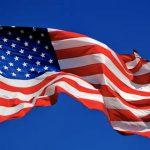 США собираются ввести пошлину за предоставление убежища