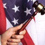 Суд отказал президенту США в возобновлении указа по мигрантам