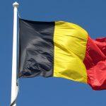 Правящая коалиция Бельгии распалась из-за миграционного пакета ООН