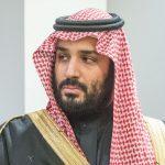Саудовская Аравия оптимизирует сборы для иностранных трудящихся