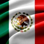Мексика потратит более 30 миллиардов долларов на мигрантов