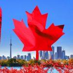 5 способов иммигрировать в Канаду