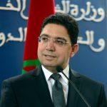 Марокко предлагает откорректировать пакт ООН по миграции