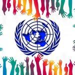 В ООН приняли Глобальный договор о беженцах