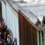 В Мексике прошёл форум, посвящённый каравану мигрантов