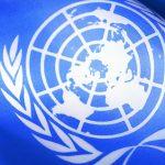 ООН: в Средиземном море погибло более 2 тысяч человек за 2018 год