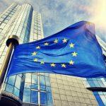 Еврокомиссия призывет Молдову, Украину и Грузию решить миграционные вопросы