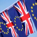 Великобритания ужесточит миграционную политику после Brexit