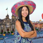 Мексика внесла изменения в миграционную политику