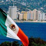 Мексика будет принимать мигрантов ожидающих убежища в США