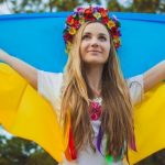 Украина отчиталась о количестве нелегальных мигрантов